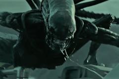 В сети появился трейлер фильма Ридли Скотта «Чужой:Завет»