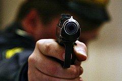 В Дагестане сотрудник полиции расстрелял своих коллег