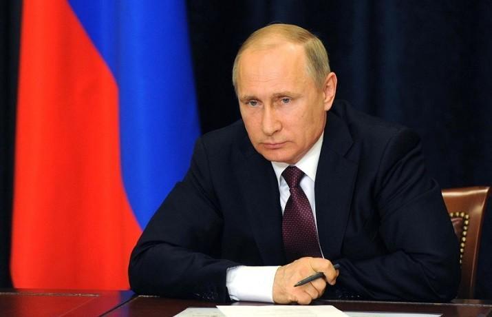 Указом Путина уволены десять генералов фото 2