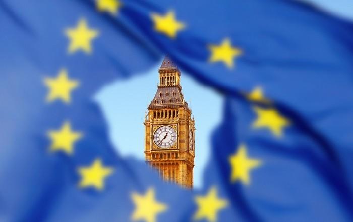 После Brexit Великобритание будет требовать вернуть $11 млрд от банка ЕС фото 2