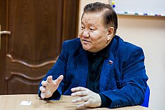 Депутат Госдумы предлагает выплачивать зарплату матерям