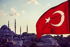 Турецкие власти ввели пошлины в 130% для российской кукурузы и пшеницы
