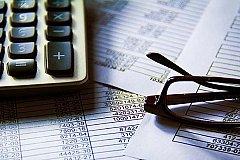 Эксперт: «Введение налога с продаж противоречит Конституции»