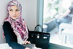 Судебный «фундаментализм» по хиджабу