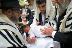 Включить обрезание в полис ОМС предлагает Федерация еврейских общин