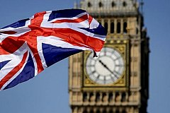 Высокий суд Лондона вынес решение в пользу России по долгу Украины
