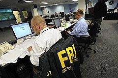 Специальный отдел по России будет создан ФБР