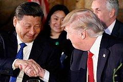 А Китай нас все же продал...
