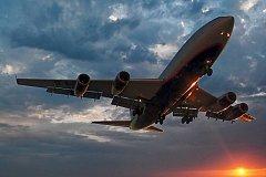 Ил-96-400М готовится к взлету: Россия удивит Boeing и Airbus своей новинкой