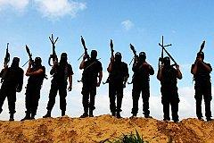 Хотели стать террористами. Осуждены двое уроженцев Дагестана