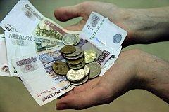 Сиротам повысят пособие по безработице