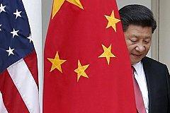 Так что же произошло на встрече лидера Китая и президента США?