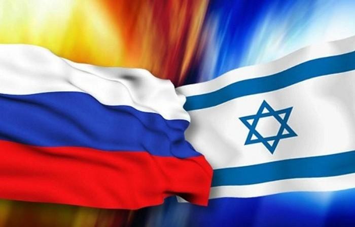 Россия и Израиль: совместная борьба против преступников фото 2