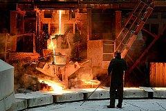 Российские ученые предлагают по-новому производить цветные металлы