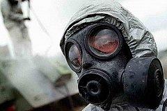 В Ираке террористы ИГ совершили химатаку против военнослужащих США и Австралии