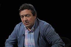 Украина запретила въезд российскому журналисту и кинорежиссеру Джазояну