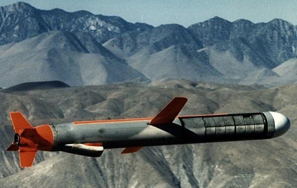 Почему удар «Томагавков» стал бесценным подарком для ПВО ВКС России