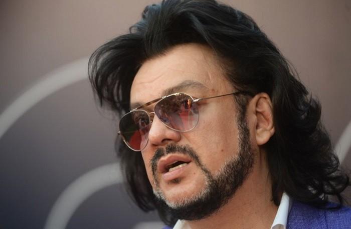 Организаторы «Евровидения» должны поменять правила конкурса— Филипп Киркоров
