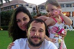 Американский суд приговорил россиянина к 27 годам тюрьмы