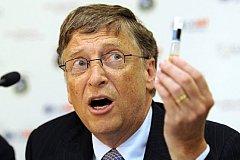 Биологический теракт: Гейтс предупредил человечество о вспышке смертельного вируса