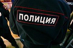 В центре Москвы найдены мертвые влюбленные