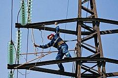 Киев оставил ЛНР без электричества