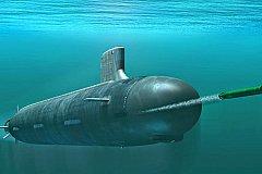 США в ужасе от факта испытания Россией новой суперторпеды