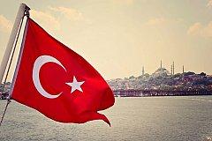 Власти Турции увеличили на 30 дней срок безвизового пребывания россиян