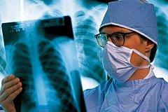Российские ученые выявили эволюцию туберкулеза