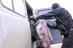 Сторонники ИГ готовили теракт на Сахалине. ВИДЕО