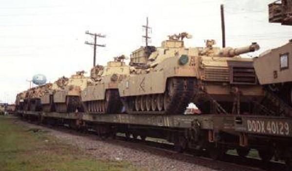 Почему НАТО не хочет воевать против России? фото 3