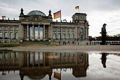 Немцы против участия России в Олимпиаде-2018