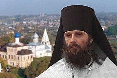 Миллион за информацию: дело об убийстве российского священника «зависло»