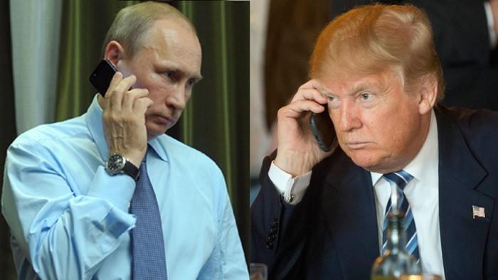 США направят своего посланника напереговоры поСирии вАстане