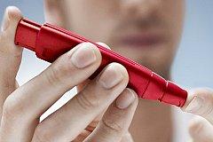 Чем меньше сахара в крови, тем больше вероятность рака