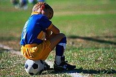 Академия футбола будет создана в Северной Осетии