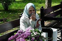 Предприниматель из Дагестана вернет газ и воду ветерану
