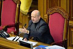 Турчинов: Москва планирует захват Польши и Литвы