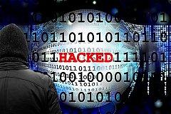 «Взломаный» мир встал на грань кибер-катастрофы