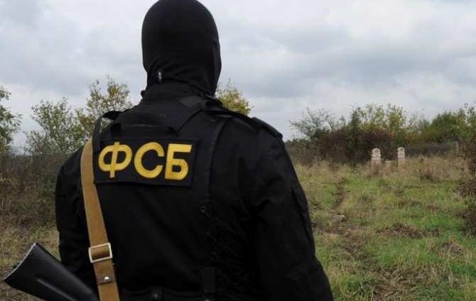 ФСБ наделили полномочиями по изъятию земельных участков для госнужд фото 2