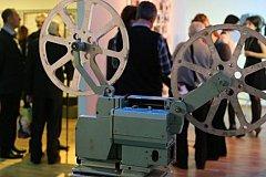 Российским киношникам сокращают бюджет
