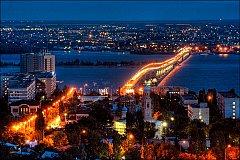 В России выбрали самые комфортные регионы