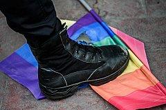 «Новая газета» написала об убийстве бойца Росгвардии преследователями геев в Чечне