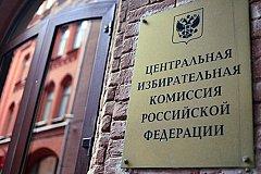 На 2 млрд рублей вырастут расходы на президентские выборы