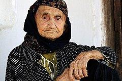 Дольше всех живут… в Чечне!