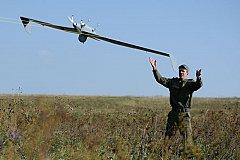 Россия и Белоруссия планируют создать совместное производство беспилотников