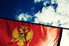 Черногория заявила протест России