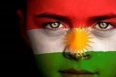 Курды - древний народ