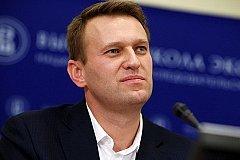 Навальный заявил, что вернет Украине Донбасс