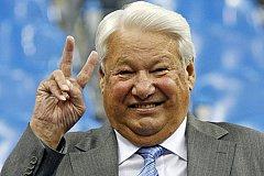 Кому в эпоху Ельцина жилось хорошо? Ведется следствие...